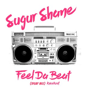 Feel Da Beat ( Fagget Mix)